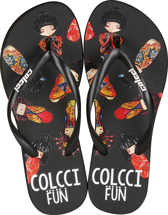 eddc529aeb Colcci lança sua nova coleção de calçados em Gramado was last modified   maio 22nd