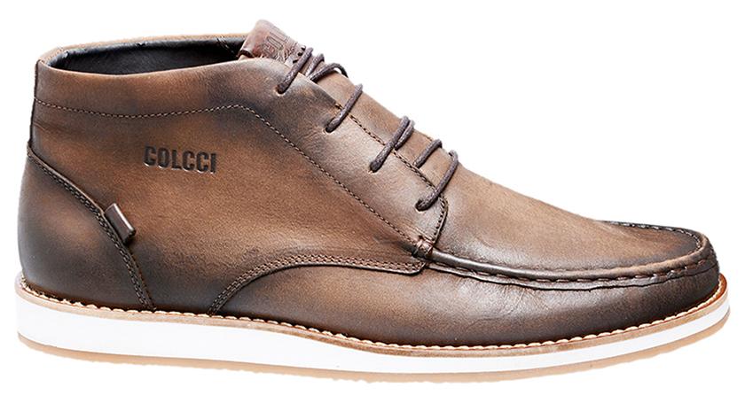 d18de7f0d Colcci lança sua nova coleção de calçados em Gramado was last modified:  maio 22nd, 2017 by Ablac