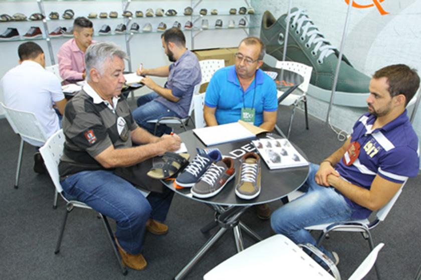 026c3aba9c5 Fenova recebe lojistas de todo o Brasil esta semana – Ablac