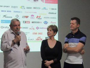 9150b844eb Estande coletivo de Nova Serrana na Francal terá mais de 50 marcas ...
